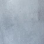 GREY COLOR FIBERGLASS