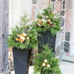 Holiday planting (pinterest)