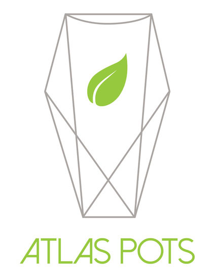 Atlas Pots
